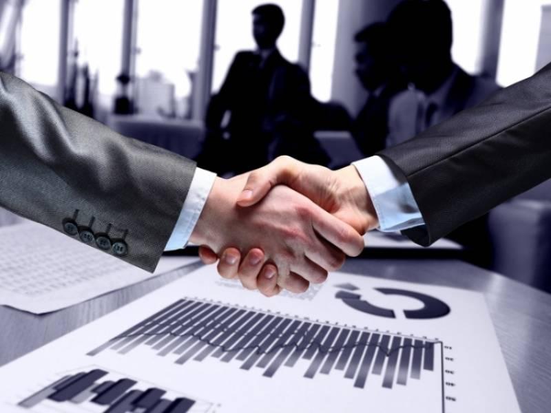 Integra Group obligacje